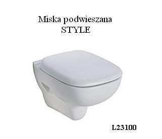 1341_max