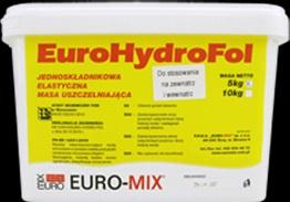 euro-hydro-fol