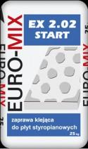 ex-2-02-start