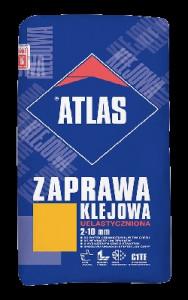 klej-atlas