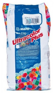 ultracolor-2kg