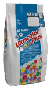 ultracolor-5kg