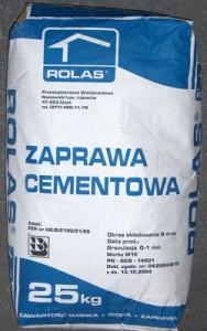 zaprawa-cementowa