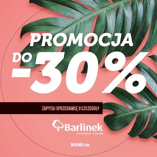 barlinek-30