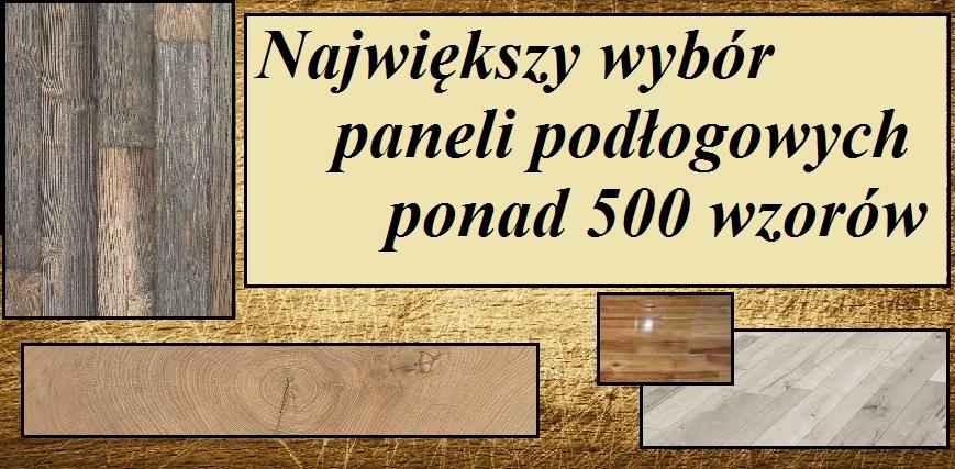 baner 500