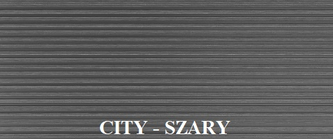 CITY-SZARY