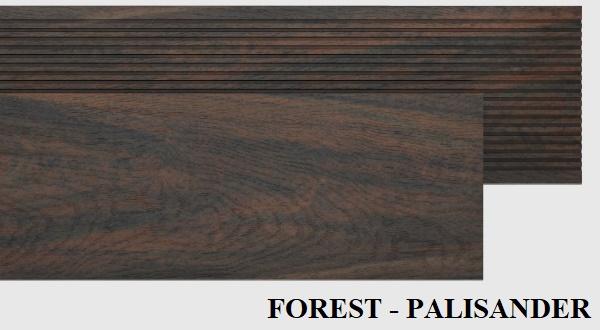 FOREST-PALISANDER