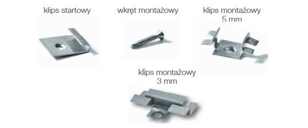 KLIPSY