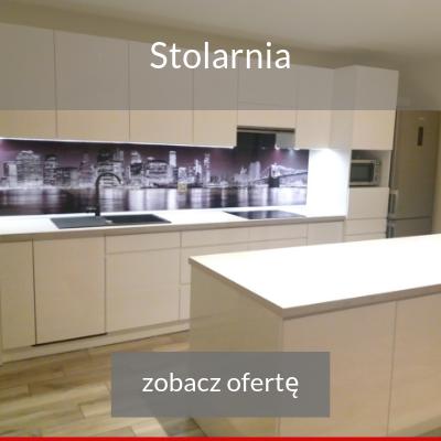 Stolarnia(2)