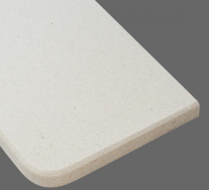 B500 CRYSTAL WHITE