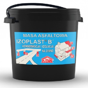 izoplast