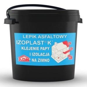 izoplast2